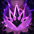 Element of Dark profileicon.png