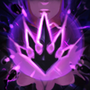 Element of Dark profileicon