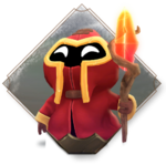 LoR Minion Guardian
