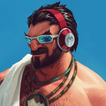 Mission Pool Party 2018 Fun in the Sun 6.png