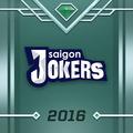 Worlds 2016 Saigon Jokers (Tier 3) profileicon.png