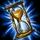 Zhonya's Hourglass.png