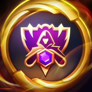 2018 World Championship (Mythic) profileicon