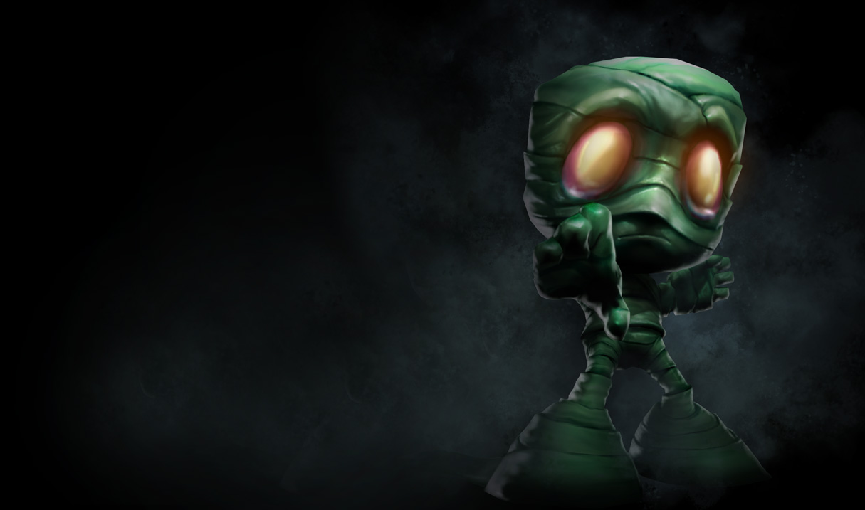 Amumu OriginalSkin old.jpg