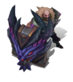 Braum Dragonslayer (Amethyst).png