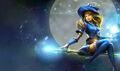 Lux SorceressSkin Ch.jpg