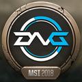 MSI 2018 DetonatioN FocusMe profileicon.png