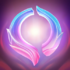 Night & Dawn Event Pass profileicon