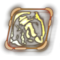 Odyssey Augment Jinx Arsenal