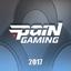 PaiN Gaming 2017 profileicon