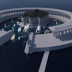 Helia Docks 1 (by Riot Artist <a href=