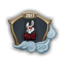 Worlds 2017 Misfits Gaming.png