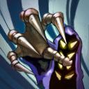 File:Wraith profileicon.png