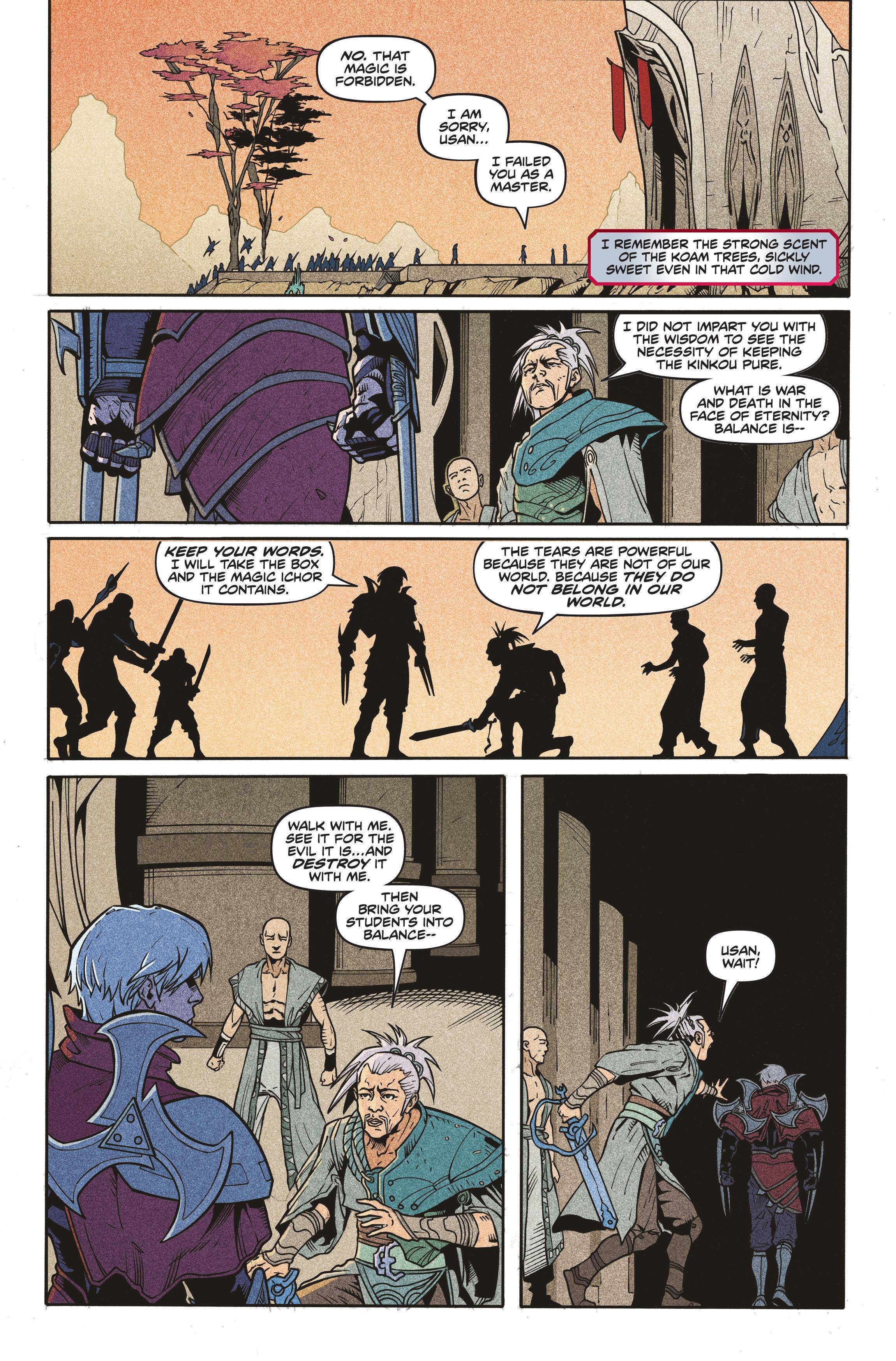 Zed Comic 3 pr09