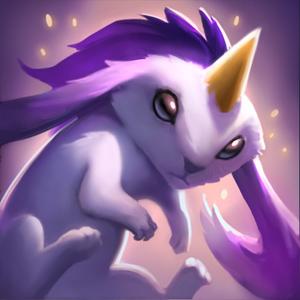 Zephyr profileicon