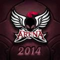 Alienware Arena 2014 profileicon.png