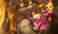 Annie OriginalSkin Ch.jpg