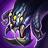 Baron Nashor Monster