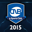 File:CNB e-Sports Club 2015 profileicon.png