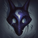 File:Lamb's Mask profileicon.png