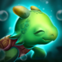Little Legend Tidepool Paddlemar profileicon