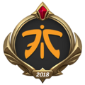 MSI 2018 Fnatic Emote.png