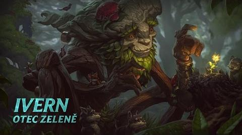Ivern/Galerie