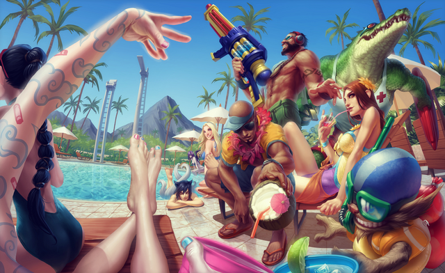File:Pool Party Promo 1.png