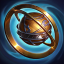 File:Swindler's Orb item.png
