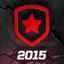 BeschwörersymbolGambit Gaming2015