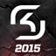 BeschwörersymbolSK Gaming2015