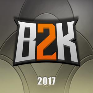 File:Born to Kill 2017 profileicon.png