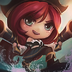 Champie Miss Fortune profileicon