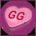 GG Emote.png