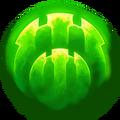 Guardian rune.png