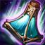 Ichor of Illumination item old