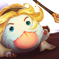 Lux Poro Icon.png