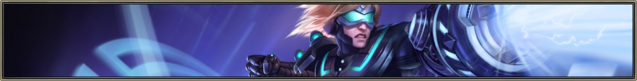 File:PF Ezreal Profile Banner.png