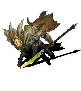 File:Pantheon Dragonslayer (Sandstone).png