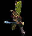 Shen Warlord (Emerald).png