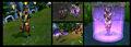 Shen Warlord Screenshots.jpg