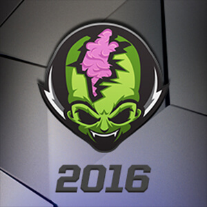 File:Tainted Minds 2016 profileicon.png
