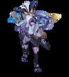 Vayne Seelenblumen-Vayne (Nachtblumen) M