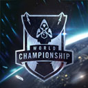 File:2014 World Championship profileicon.png
