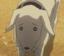 AlexHawks dogdog