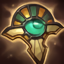 File:Eye of the Oasis item.png