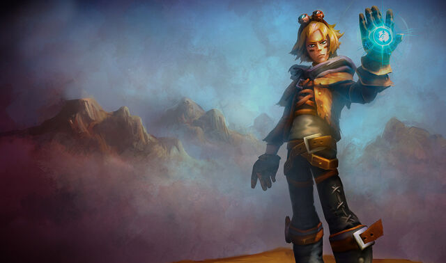 File:Ezreal OriginalSkin old.jpg