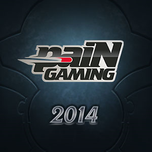 File:PaiN Gaming 2014 profileicon.png