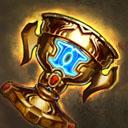 Season 2012 - Solo - Gold profileicon
