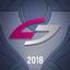 Unsold Stuff Gaming 2018 profileicon